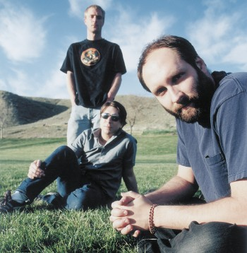 http://autopia.typepad.com/photos/uncategorized/built_to_spill.jpg