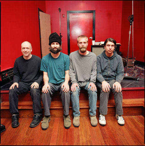Built_to_spill_2_1