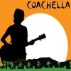 Coachella06