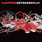 Ladytron_extended_play
