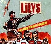 Lilys_1