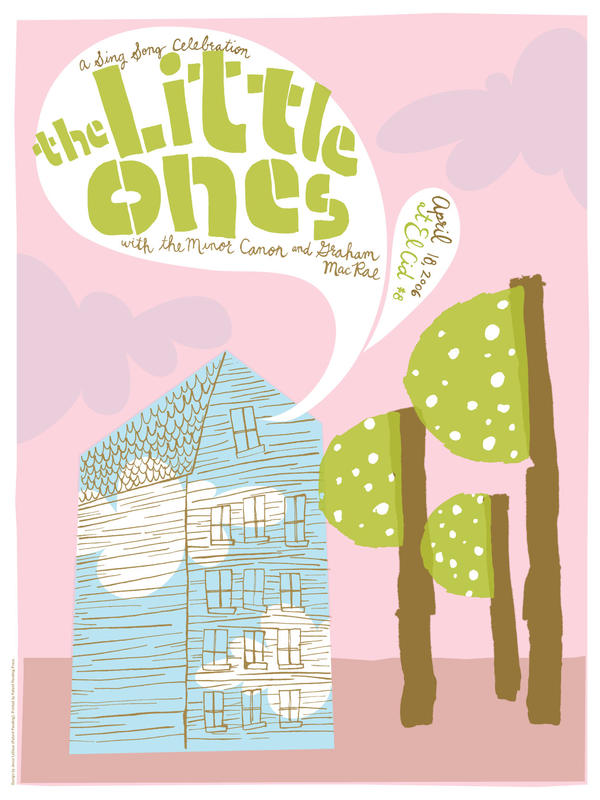 Little_ones_flyer