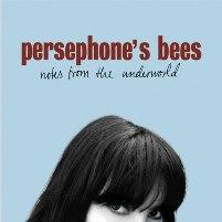 Persephonesbees_albumcover_small