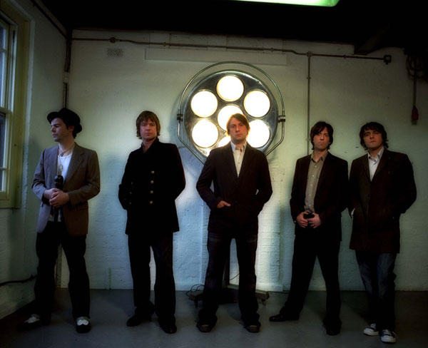 The_charlatans_2